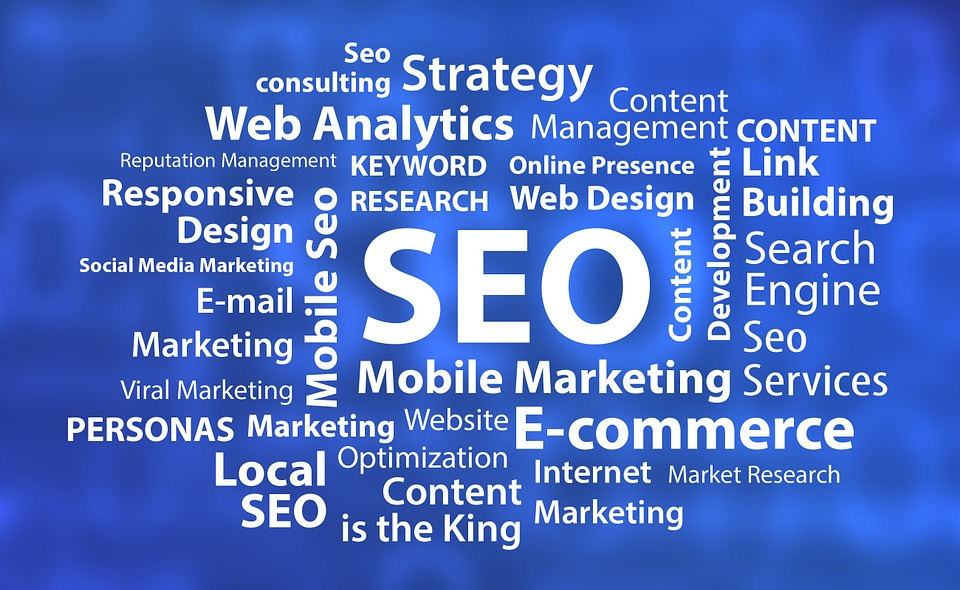 The True Review: SEO Services Used By The Experts
