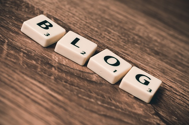 How To Create A Blog With Content Writing