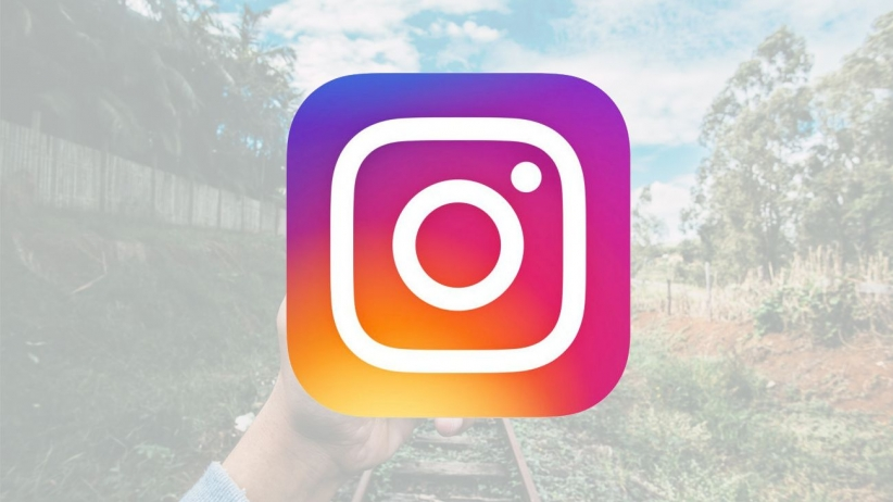 How Experts (Naturally) Grow Their Instagram Followers So Quickly